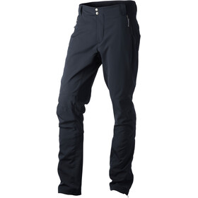 Houdini M's Motion Pant Beyond Blue